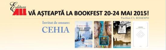 editura-all_bookfest-2015