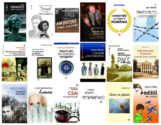 editura-vremea_bookfest-2015