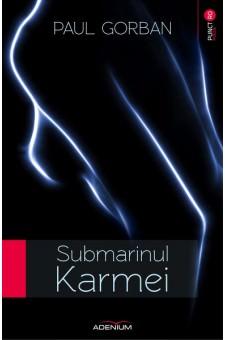 gorban-submarinul-karmei