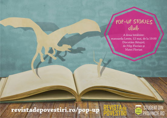 pop-up_stories_club_2