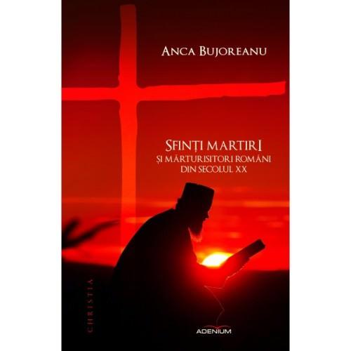 sfini-martiri-i-mrturisitori-romani-ai-secolului-xx