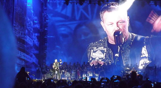 4_Metallica