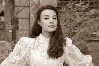 Ana-Manescu