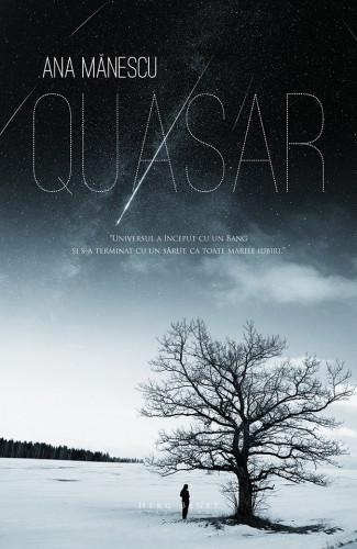Coperta_Quasar_Ana_Manescu