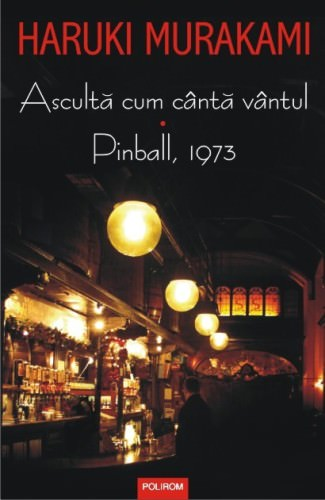 asculta-cum-canta-vantul-pinball-1973_1_fullsize
