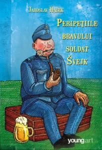 bookpic-5-peripetiile-bravului-soldat-svjek-28839