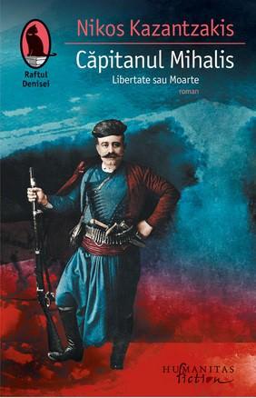 capitanul-mihalis-libertate-sau-moarte_1_fullsize