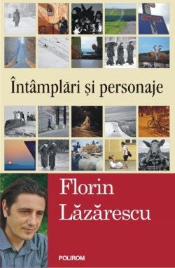 florin-lazarescu