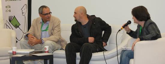 interviu LDT 09