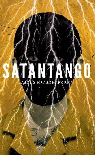 satantango_coperta1