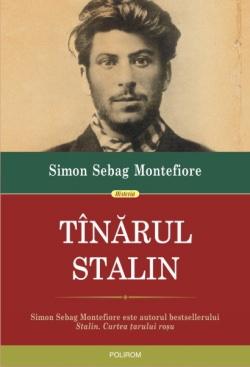 tinarul-stalin