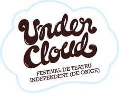 under-cloud