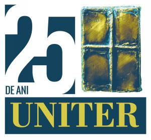 uniter-25