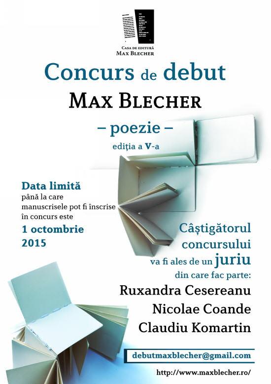 afis_max-blecher-concurs-2015
