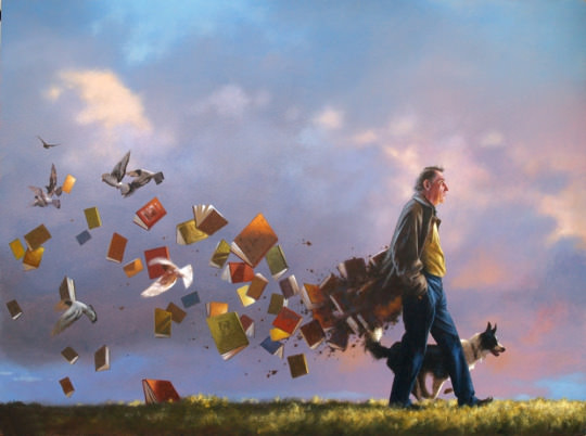 (c) Jimmy Lawlor