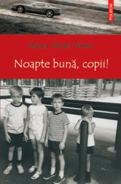 noapte-buna-copii-radu-pavel-gheo