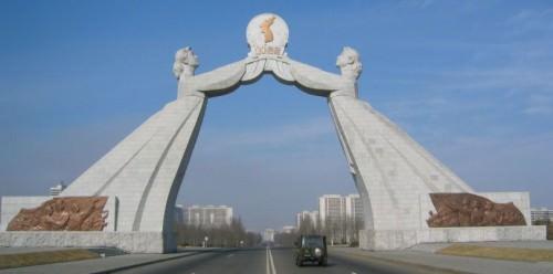 northkorea-arch-07-810