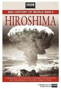 220px-Hiroshima