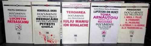 Documente mic