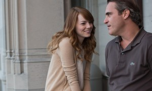 the guardian_irrational man