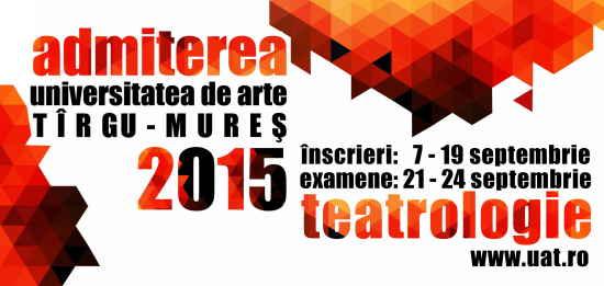 banner_teatrologie