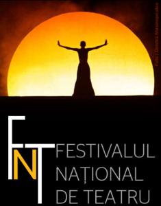 FNT2015_logo