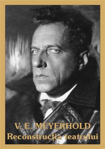 V.E. Meyerhold vol 2