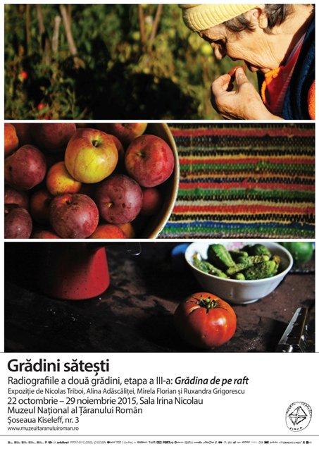 afis_Gradini satesti - Copy