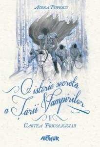 bookpic-o-istorie-secreta-a-tarii-vampirilor-i-cartea-pricoliciului--15769