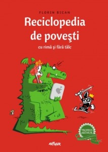 bookpic-reciclopedia-de-povesti-cu-rima-si-fara-talc-8366