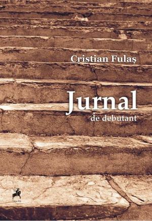 fulas-jurnal