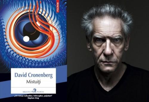 David_Cronenberg_Mistuiti