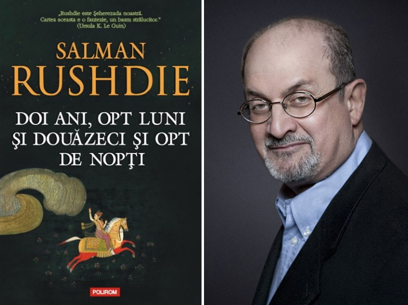 Salman_Rushdie_Doi_ani_opt_luni