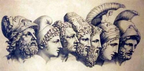gods-war