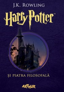 harry-potter-tipar-supracoperta
