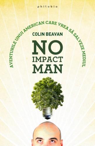 no-impact-man-aventurile-unui-american-care-vrea-sa-salveze-mediul