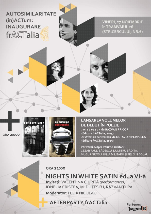 poster-frACTalia
