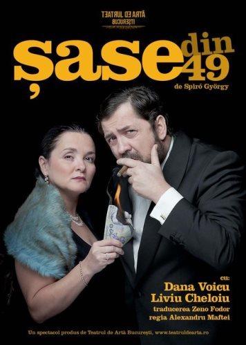 Afis_Sase din 49-web