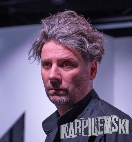 Karpilevski