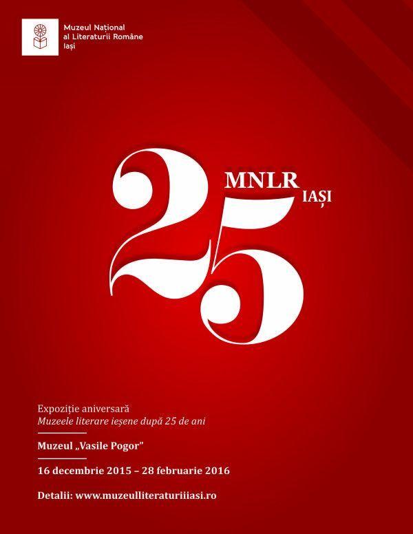 MLR25 (1)