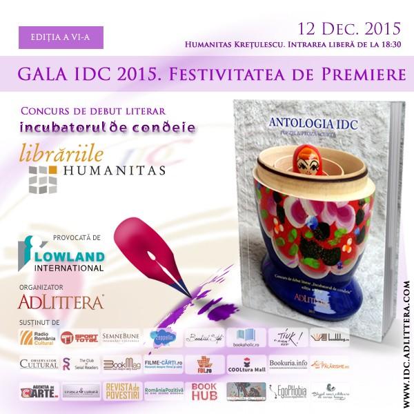 affiche_idc2015_premiere