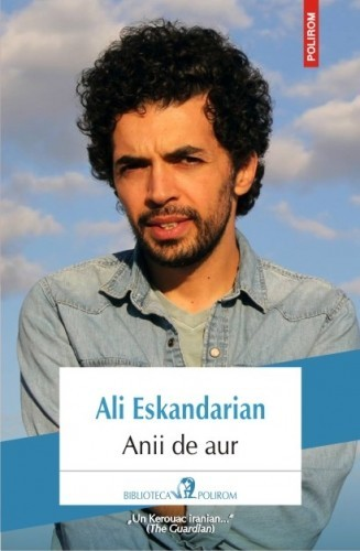 ali_eskandarian