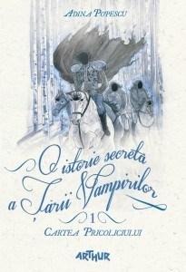 bookpic-5-o-istorie-secreta-a-tarii-vampirilor-i-cartea-pricoliciului--15769