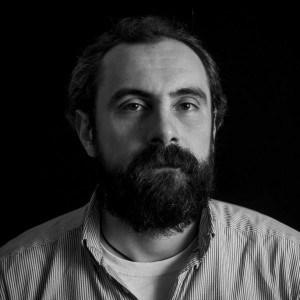 fotograf: Andrei Păcuraru