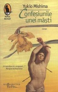 confesiunile_unei_masti