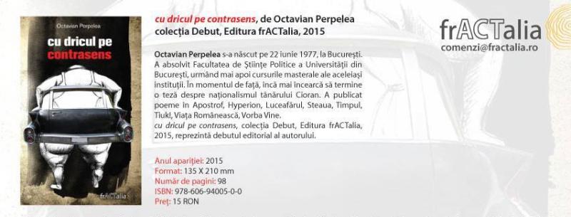 octavian-perpelea