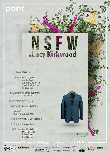 Afis NSFW final