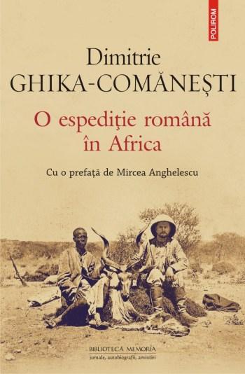 O_espeditie_romana_in_Africa-Biblioteca_Memoria-800px