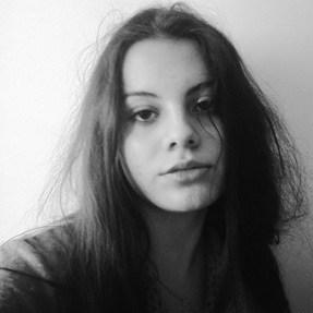 Cristina-Boncea