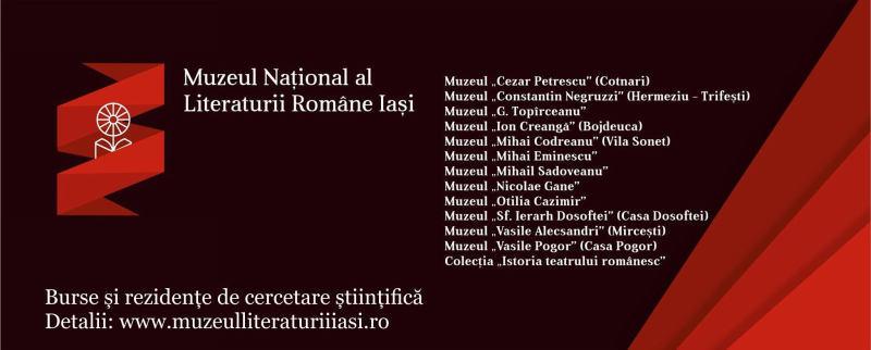MNLR Iasi